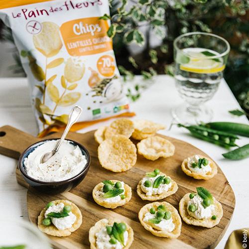 chips_lentilles_oignon
