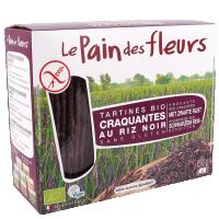 tartines_craquantes_bio_riz_noir